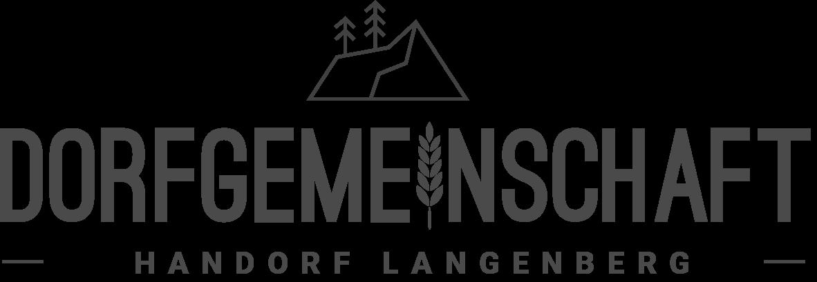 Dorfgemeinschaft Handorf-Langenberg